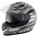 Roadstar Integraal Helm Phantom Storm