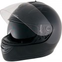 Roadstar Integraal Helm Phantom