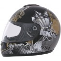 Roadstar Integraal Helm Revolution LTD