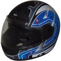 Roadstar Integraal Helm Arrow Top Gun