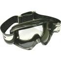 Progrip Crossbril 3450