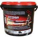 Ecora Banden Montage Wax