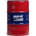 Eurol 2 Takt Olie TTX Supreme Drum 60L