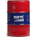 Eurol 4 Takt Olie 10W-40 Drum 60L