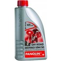 Panolin 4 Takt Olie Off Road Bio Race 10W-50