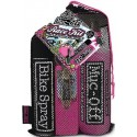 Muc-Off Cleaning Kit Racefiets