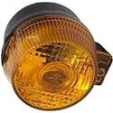 Knipperlicht Ulo 2658071