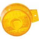 Knipperlichtglas Ulo 2658025