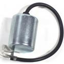 Condensator Bosch Ontsteking