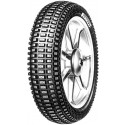 Pirelli Buitenband ML14