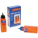 DNA Luchtfilter Onderhouds Service Kit