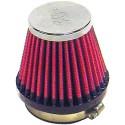 K&N Powerfilter Luchtfilter 55 MM RC-2340