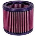 K&N Luchtfilter AL-1001