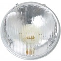 Koplamp Vespa Super 125/150