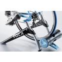 Tacx Ergotrainer Bushido T1980