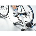 Tacx T2250 Cycle Trainer I-Flow