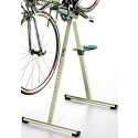 Tacx CycleStand Fiets Montage Standaard