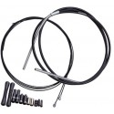 Sram Road Remkabel Kit Slickwire