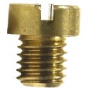 Mikuni Sproeier VM 16/20 Carburateur