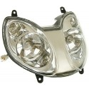 Koplamp Rex RS 125