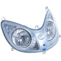 Koplamp Yamaha X-City 125/250