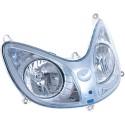 Koplamp Yamaha X-City 125/250