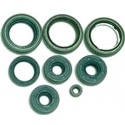 Keerring Set Aprilia 125