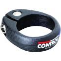 CONTROLTECH Seat Clamp Comp SC