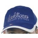 LeoVince Baseball Cap