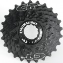 STRONGLIGHT Cassette CT2