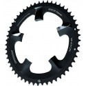 Kettingblad Dura Ace 7900 Hollow Tech II