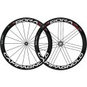 Campagnolo Wielset Bora One CX