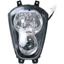 Koplamp Gilera GP800