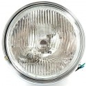 Koplamp Piaggio Beverly Cruiser 250/500