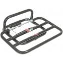 Kofferrek Vespa LX Faco