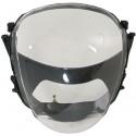 Koplamp Glas Origineel Piaggio Zip 50/125