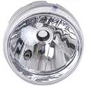 Koplamp Vespa LX 125/150