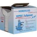 Wipex Full Power To Go Reinigingsdoekjes 100 Stuks