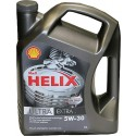 Shell Helix Ultra Extra 5W-30