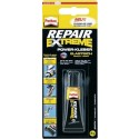 Pattex Repair Extreme Secondenlijm