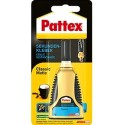 Pattex Classic Mate Secondenlijm