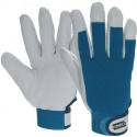 Montage Handschoenen Hazet