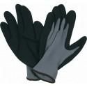 Montage Handschoenen Kreiss