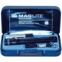 Maglite Zaklantaarn Solitaire