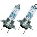 H7 Halogeenlamp 12V 55W PX26D Osram Night Breaker