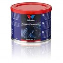 Valvoline Copper Compound