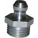 Smeernippel Pressol 15013 100 Stuks