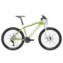 Mountainbike Heren Conway Q-MR 600 SE