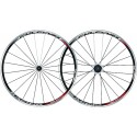 Fulcrum Wielset Cyclocross Racing 5 CX
