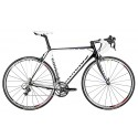 Racefiets Conway Q-RC 800 SL